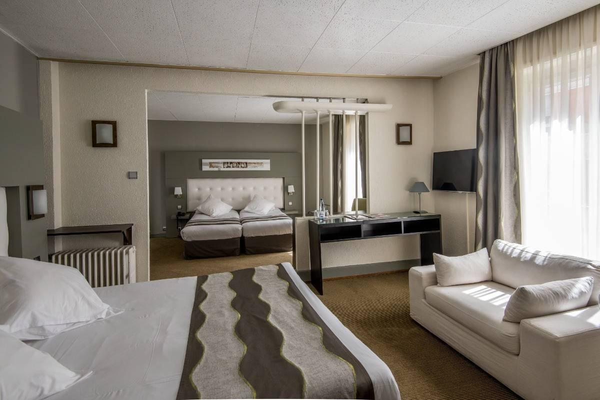 chambre familiale strasbourg chambre familiale tout confort hôtel